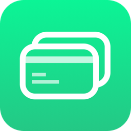 Slope app icon